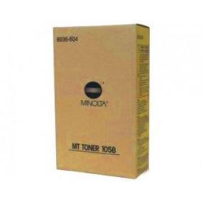 Minolta Di 181 [105B] 1x410g toner (eredeti, új)