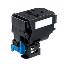 Minolta MC 4750 [BK] kompatibilis toner 4K (ForUse)