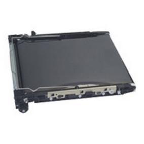 Minolta MC 4750 TRANSFER BELT (Eredeti, új)