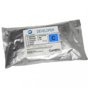 Minolta Bizhub C220, C280 [DV-311C] [C] Developer (eredeti, új)