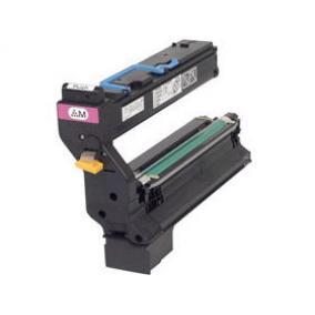 Minolta QMS 5430 [M] kompatibilis toner 6k [3 év garancia] (ForUse)