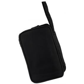 Műszerhordozó táska HOLDPEAK 7101
