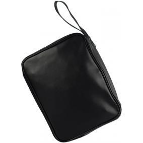 Műszerhordozó táska HOLDPEAK 7103
