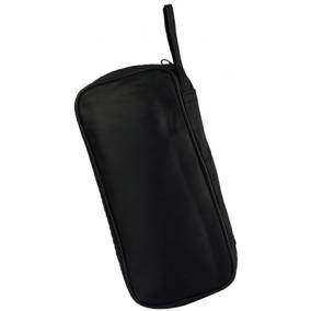 Műszerhordozó táska HOLDPEAK 7104