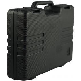 Műszerhordozó táska HOLDPEAK 7201