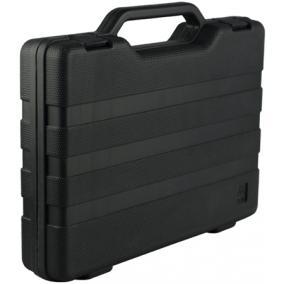 Műszerhordozó táska HOLDPEAK 7202