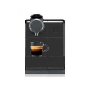 Kávéfőző kapszulás nespresso - Delonghi, EN560S