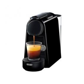 Kávéfőző kapszulás nespresso - Delonghi, EN85.B