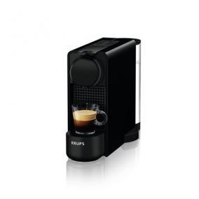 Kávéfőző kapszulás nespresso - Krups, XN510810