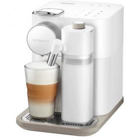 Kávéfőző kapszulás nespresso - Delonghi, EN650.W
