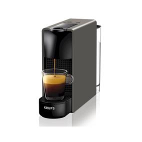 Kávéfőző kapszulás nespresso - Krups, XN110B10