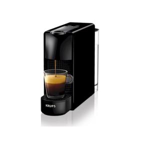 Kávéfőző kapszulás nespresso - Krups, XN110810