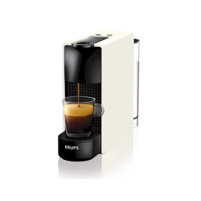 Kávéfőző kapszulás nespresso - Krups, XN110110