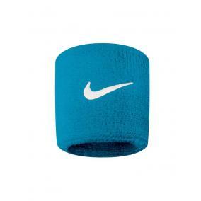 Nike Swoosh Wristbands Neo b894d512d7