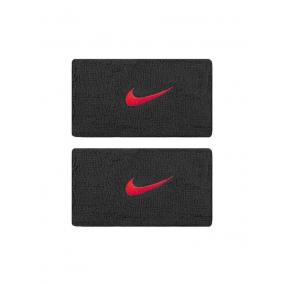Nike Tennis Premier Dw Wristbands