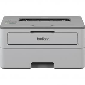 Brother HL-B2080DW (Duplex+Wifi+Hálózat) lézernyomtató
