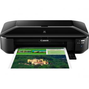 Canon PIXMA IX 6850 tintasugaras A3+ nyomtató