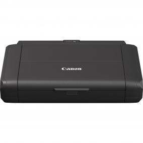 Canon PIXMA TR150 hordozható (WiFi-s) tintasugaras nyomtató + akkumulátor