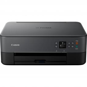Canon PIXMA TS5350 multifunkciós (Duplex+WiFi) tintasugaras nyomtató