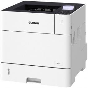 Canon i-SENSYS LBP 351X lézernyomtató
