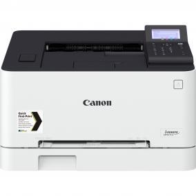 Canon i-SENSYS LBP621Cw színes (WiFi-s) lézernyomtató