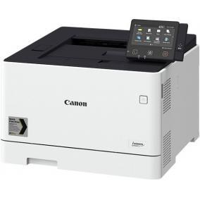 Canon i-SENSYS LBP664Cx színes (Duplex+WiFi) lézernyomtató