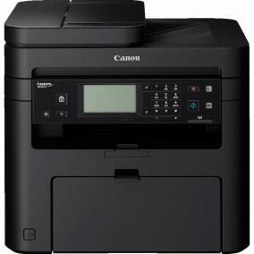 Canon i-SENSYS MF237W multifunkciós lézernyomtató