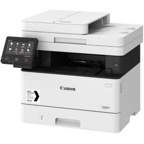 Canon i-SENSYS MF446x DSDF multifunkciós (Duplex+WiFi+Hálózat) lézernyomtató