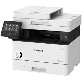 Canon i-SENSYS MF449x DSDF multifunkciós (Duplex+WiFi+Hálózat+Fax) lézernyomtató