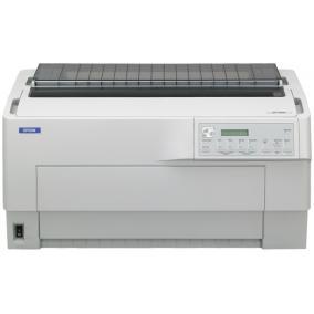 Epson DFX-9000 Mátrix Nyomtató [A3]