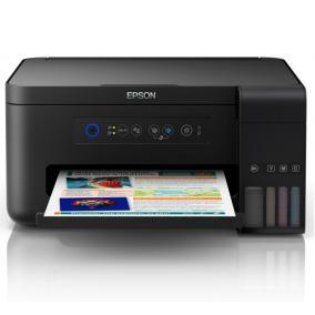 Epson EcoTank L4150 (WiFi-s) multifunkciós tintasugaras nyomtató