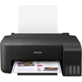 Epson EcoTank L1110 tintasugaras nyomtató