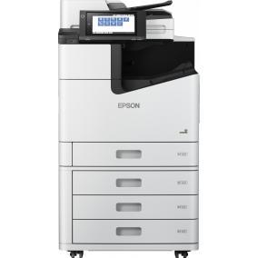 Epson WorkForce Enterprise WF-C20600 D4TW multis A3 tintasugaras nyomtató