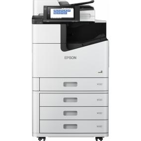 Epson WorkForce Enterprise WF-C21000 D4TW multis A3 tintasugaras nyomtató