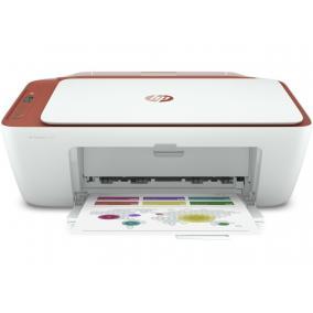 HP DeskJet 2723E AiO multifunkciós (WiFi-s) tintasugaras nyomtató