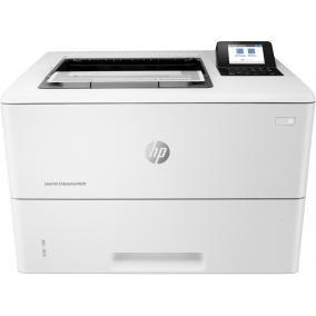 HP LaserJet Enterprise M507dn (Duplex+Hálózat) lézernyomtató