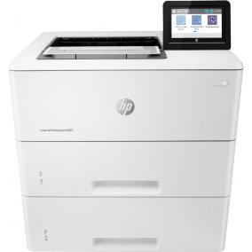 HP LaserJet Enterprise M507x (Duplex+WiFi+Hálózat) lézernyomtató