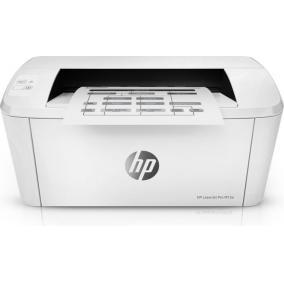 HP LaserJet Pro M15a lézernyomtató