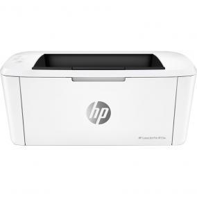 HP LaserJet Pro M15w (WiFi-s) lézernyomtató