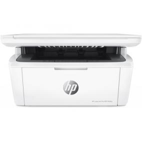 HP LaserJet Pro M28w (WiFi-s) multifunkciós lézernyomtató