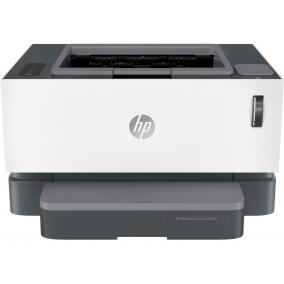 HP Neverstop Laser 1000w (WiFi-s) lézernyomtató