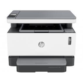 HP Neverstop Laser MFP 1200w (WiFi-s) multifunkciós lézernyomtató