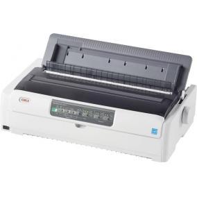 Oki ML5721 Mátrix nyomtató A3