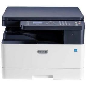 Xerox B1022V (Duplex+Hálózat) multifunkciós A3 lézernyomtató