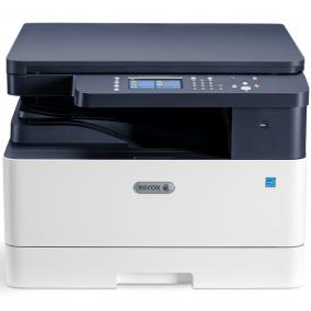 Xerox B1025DN multifunkciós (Duplex+Hálózat+Fax) A3 lézernyomtató