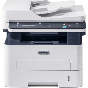 Xerox B205NW ADF multifunkciós (Hálózat+WiFi) lézernyomtató