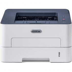 Xerox B210DW (Duplex+Hálózat+WiFi) lézernyomtató