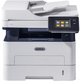 Xerox B215DNW ADF multifunkciós (Duplex+Hálózat+WiFi+Fax) lézernyomtató