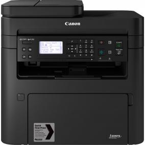 Canon i-SENSYS MF264dw (Duplex+Wifi+Hálózat) ADF multifunkciós lézernyomtató