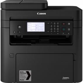 Canon i-SENSYS MF269dw (Duplex+Wifi+Hálózat+Fax) DADF multifunkciós lézernyomtató